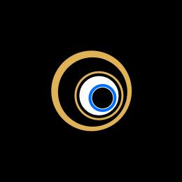 CarpStreamer