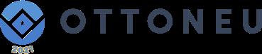 ottoneu-logos_opl-full-color